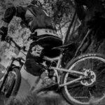 Adrenaline Race